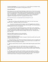 Luxury Receptionist Resume Example Objective Summary Of