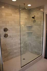 Best Contemporary Shower Ideas On Pinterest Modern Bathroom