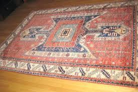 oriental rug cleaning virginia beach how to clean your area rugs oriental rug cleaning virginia beach