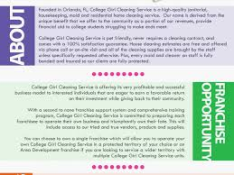 Dry Cleaner Business Plan Template Unique 50 House Cleaning