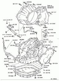 Glamorous 2001 toyota taa parts diagram ideas best image wiring