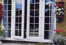full size of door admirable average cost to replace sliding glass doors with french doors