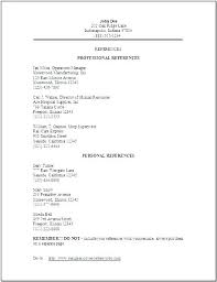 Short Resume Template Unique Short Form Cv Template Free Word Resume Templates For Download