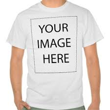 Creat A Shirt Create Ur Own Shirt Zlatan Fontanacountryinn Com