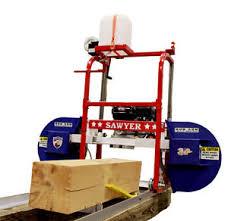 portable band sawmill. image is loading hud-son-sawyer-portable-sawmill-bandmill-band-mill- portable band sawmill 0
