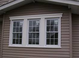 exterior window molding. window molding exterior modest with images of property new at design a