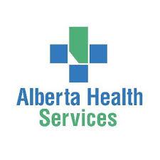 Alberta Health Services (@AHS_media)   Twitter