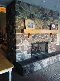 1426 spen retrofit existing zero clearance fireplace on lower level heated bench ship to utah 2017 existing lower level rear