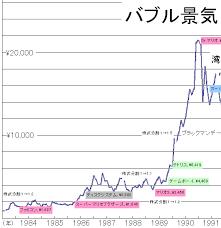 任天堂 株価 adr