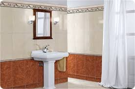 Small Picture Wall Tiles Design Good Relief Wall Tiles By With Wall Tiles