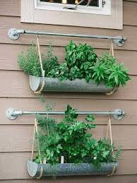 Small Picture The 25 best Vertical gardens ideas on Pinterest Succulent wall