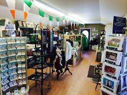 Small Picture Irish gourmet gift shops in the Lower Hudson Valley