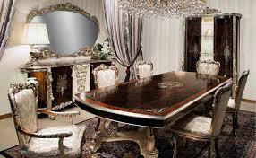 high end dining room furniture hi end furniture high end luxury dining room furniture hi cream