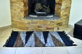 swinging hearth rugs fire resistant fireproof fireplace rugs place s hearth rugs fire resistant home depot