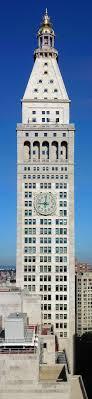 new york life insurance companies 44billionlater