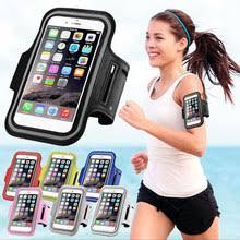 Отзывы на <b>Iphone</b> 7 Arm Band. Онлайн-шопинг и отзывы на ...