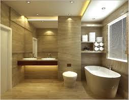 Bathroom Tile Gallery Bathroom Tile Gallery Bathroom Tile Pictures Excellent Bathroom