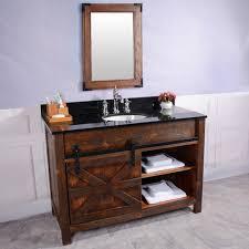sliding cabinet doors for bathroom. Sliding Barn Door Red Rubber Bathroom Cabinet News Cast Iron Doors For A