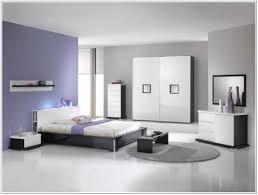 Modern Bedroom Furniture Set Home Gallery Ideas Home Design Gallery