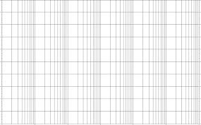 Printable Large Graph Paper Pdf Download Them Or Print