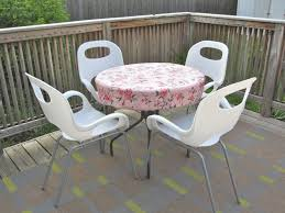 lounge chairs canvas garden furniture covers round patio inspire for plans 16