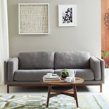 west elm furniture reviews. Fancy West Elm Couch Reviews 81 With Additional Living Room Sofa Inspiration Furniture E