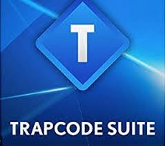 Red Giant Trapcode Suite 16 Crack With Serial Key 2021[Latest]