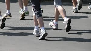 Bildergebnis für fit durch bewegung