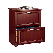 office depot filing cabinets wood. Realspace® Magellan Collection 2-Drawer Lateral File Cabinet, 30\ Office Depot Filing Cabinets Wood T