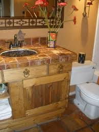 western bathroom designs. southwestern bathroom decor cheap rustic western source of santa fe design ideas designs