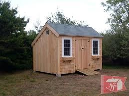 storage shed designs saltbox shed diy metal storage shed kits