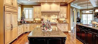classic kitchen cabinets classic kitchen cabinets surrey bc