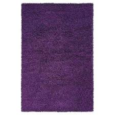 purple area rug 5x7 collection purple 5 ft x 7 ft area rug furniture of america