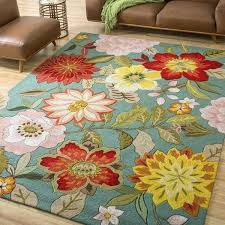 turquoise and yellow rug archive with tag red and turquoise area rugs turquoise and yellow rug