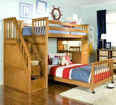 bunk bed desk loft bed with desk and storage bunk beds pattern bed cover underneath wheeled