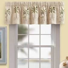 Kitchen Curtains With Grapes Kitchen Kitchen Curtains And Valances 20 Kitchen Curtains And