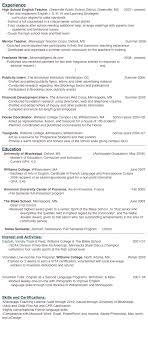 sample english teacher resume sample english teacher resume makemoney alex tk