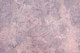 cracked concrete floor texture. Exellent Floor Old Cement Weathered Crack Wall FragmentCracked Concrete Floor Texture  Stock Photo  30853847 On Cracked N