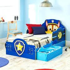wonderful blue toddler bedding paw patrol toddler bed blue blue toddler bed sheets