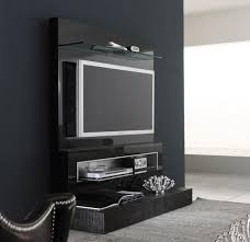 Wall Mounted Tv Cabinet Cabinet Wall Mounted