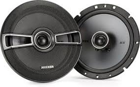 speakers car. kicker ks series car audio speakers
