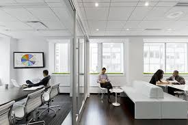 open office architecture images space. Beautiful Office Teammeeting Space To Open Office Architecture Images Space Z