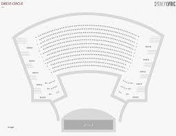 Oconnorhomesinc Com Cool Sydney Opera House Seating Chart
