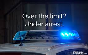 Drunk Driving Accidents Dui Law In Arizona What You Need