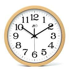 office wall clocks. Office Clocks. Clocks Wall