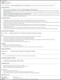 Telemarketing Resumes Writing A Simple Resume Job Resumes Verbs Law School Example Call