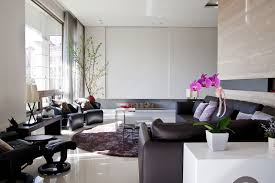 elegant living room contemporary living room. japanese inspired living room excellent 18 the marble walls and floor in this elegant contemporary c