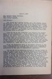 fdr essay fdr s court packing plan shra essay report sample model  fdr s court packing plan shra letter from major richard burges from the dolph briscoe center