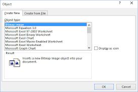 Creating Updating Locking And Unlocking Links Microsoft