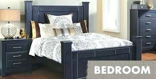 big lots bedroom – fysik